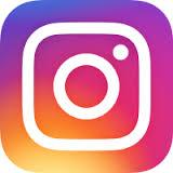 Ogam Igam Instagram
