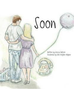 soon-by-jessica-watson-happyhumanpacifier-com