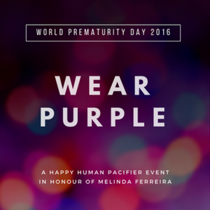 world-prematurity-day-2016-happyhumanpacifier-com