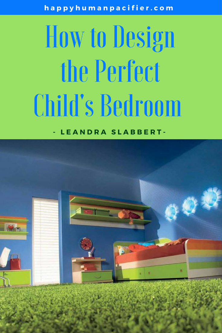 I got some stunning ideas from this guest post by Leandra Slabbert. | interiordesign | kidsbedroomdesign | decoratingchildsbedroom | howtodecoratechildsroom