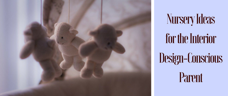Baby Nursery Ideas happyhumanpacifier.com