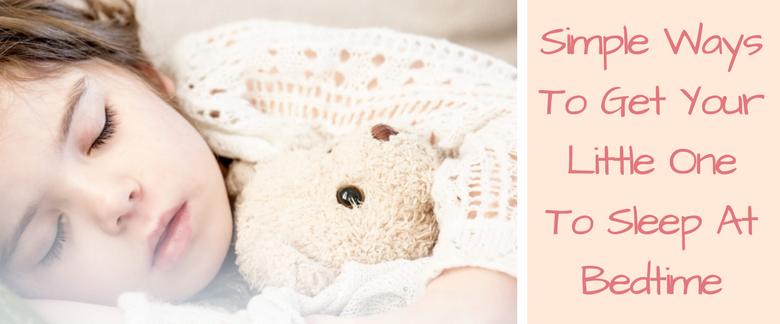 Get My Child Sleep happyhumanpacifier.com