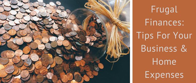 Living Tight Budget Tips happyhumanpacifier.com