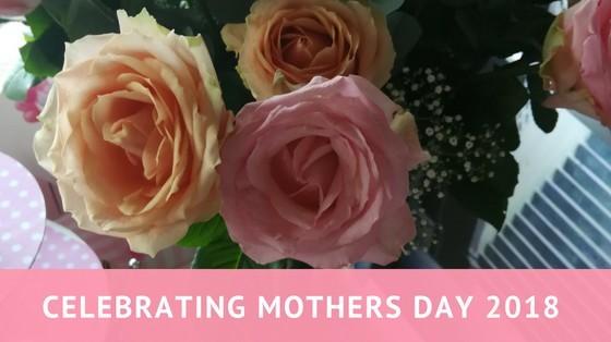 Mothers Day 2018 HappyHumanPacifier.com