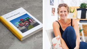 Breastfeeding 101 Photo Book