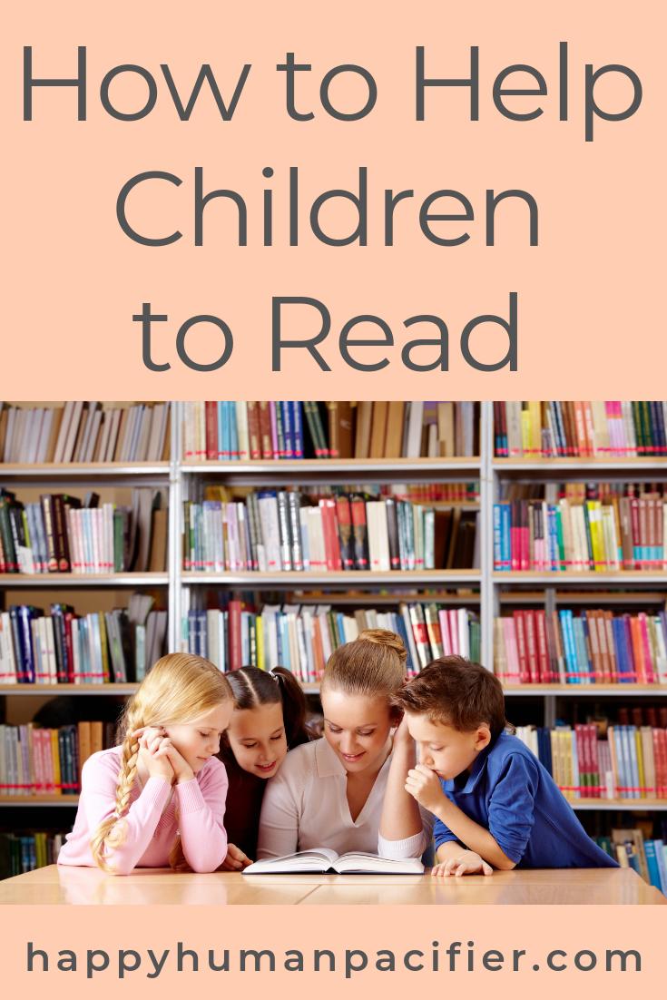 Do you have a reluctant reader at home? Here are some helpful tips from Shannon Latimer to motivate your child to read. #howtohelpchilldrentoread #bookschildren #reluctantreaders #bookschildrenshouldread