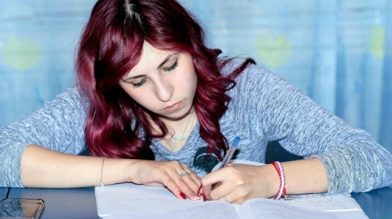Improve Your Test Score with SAT Tutoring