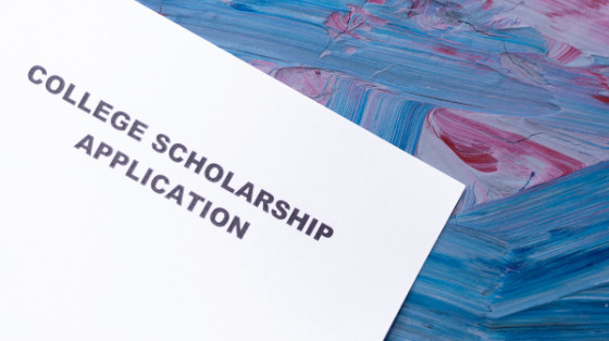 How to Apply for a Scholarship